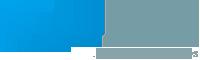 Cyberneticos, empresa lider en el sector del hosting