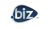 Information about domain .biz