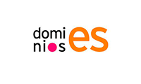 Information About domain .es