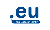 Information about domain.eu