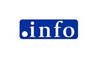 Information about domain .info