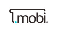 Information about domain .mobi
