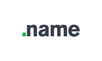 Information about domain .name