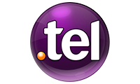Information about domain .tel